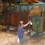 Best Practices and Maintenance Tips for Hydraulics