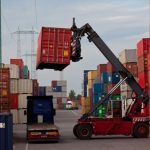 What Is Containerization?