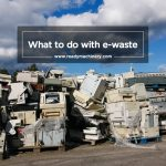 What-to-do-with-e-waste