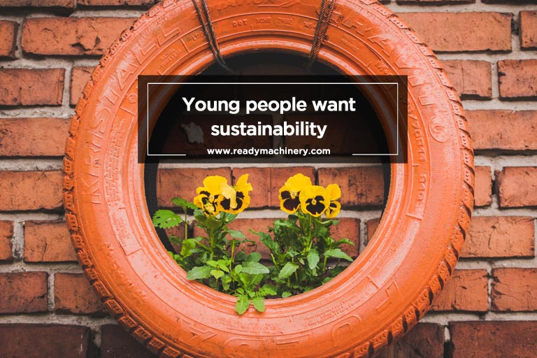 Young-people-want-sustainability