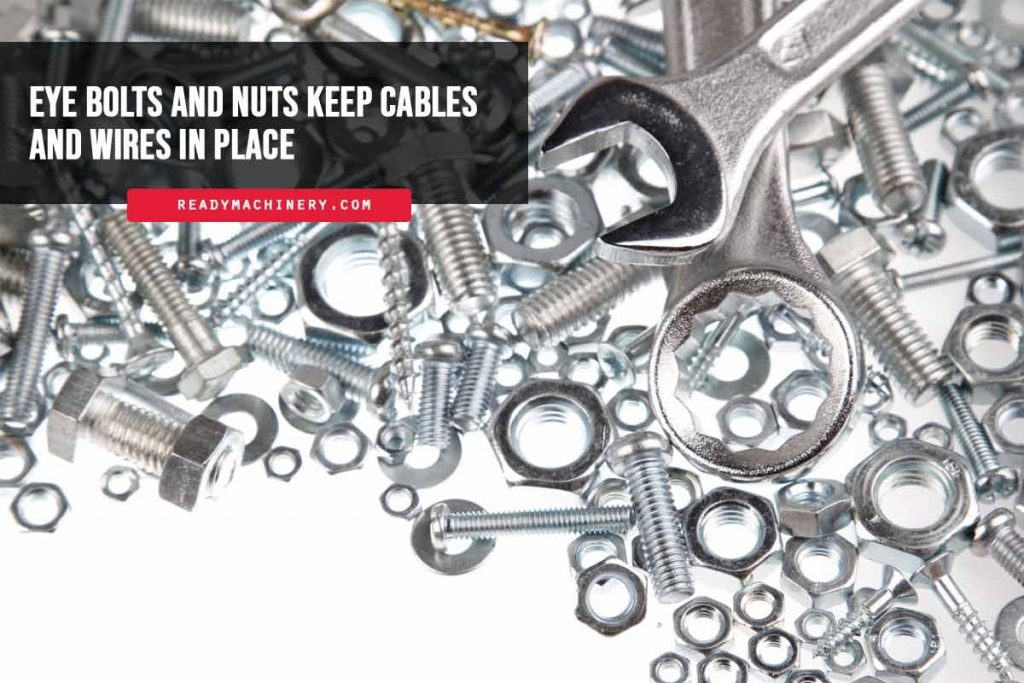 Eye-bolts-and-nuts-keep-cables-and-wires-in-place