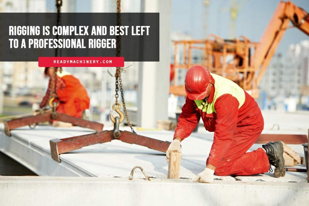 Rigging-is-complex-and-best-left-to-a-professional-rigger