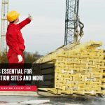 Rigging-is-essential-for-construction-sites-and-more