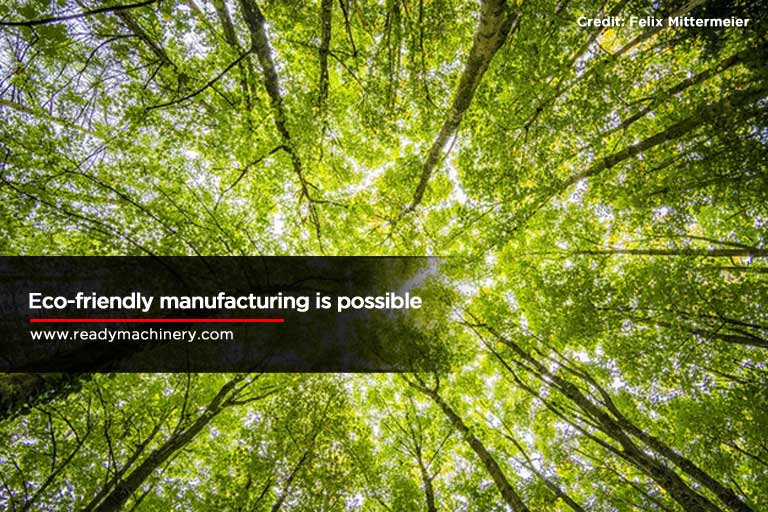 Eco-friendly-manufacturing-is-possible